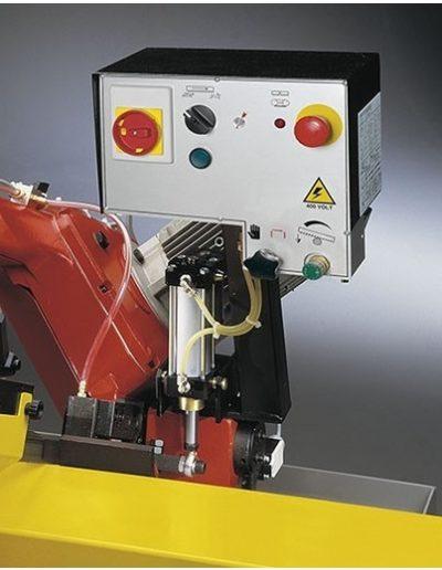 accesorio-maquinaria-corte-metal-aluminio-BAJADA CONTROLADA