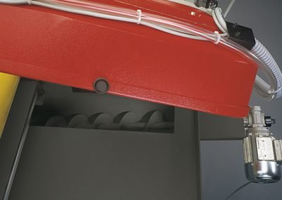 accesorio-maquinaria-corte-metal-aluminio-EXTRACTOR DE VIRUTAS