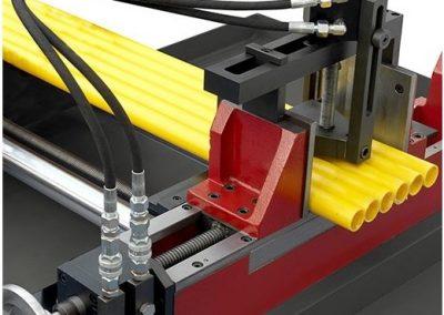 accesorio-maquinaria-corte-metal-aluminio-FORMADOR PAQUETE HIDRAULICO SA
