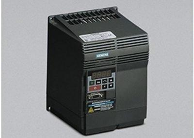 accesorio-maquinaria-corte-metal-aluminio-VARIADOR ELECTRONICO