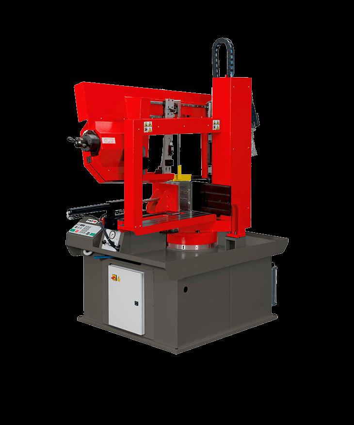 sierra-cinta-semiautomatica-doble-columna-450-SA-DV-1-FAT