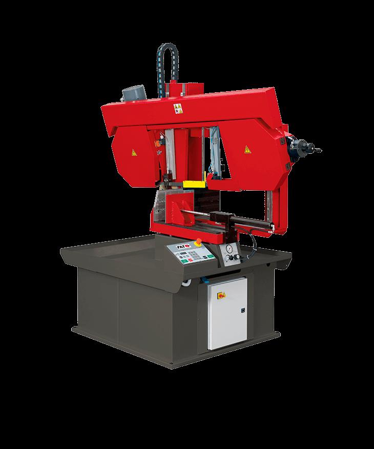 sierra-cinta-semiautomatica-doble-columna-450-SA-DV-2-FAT