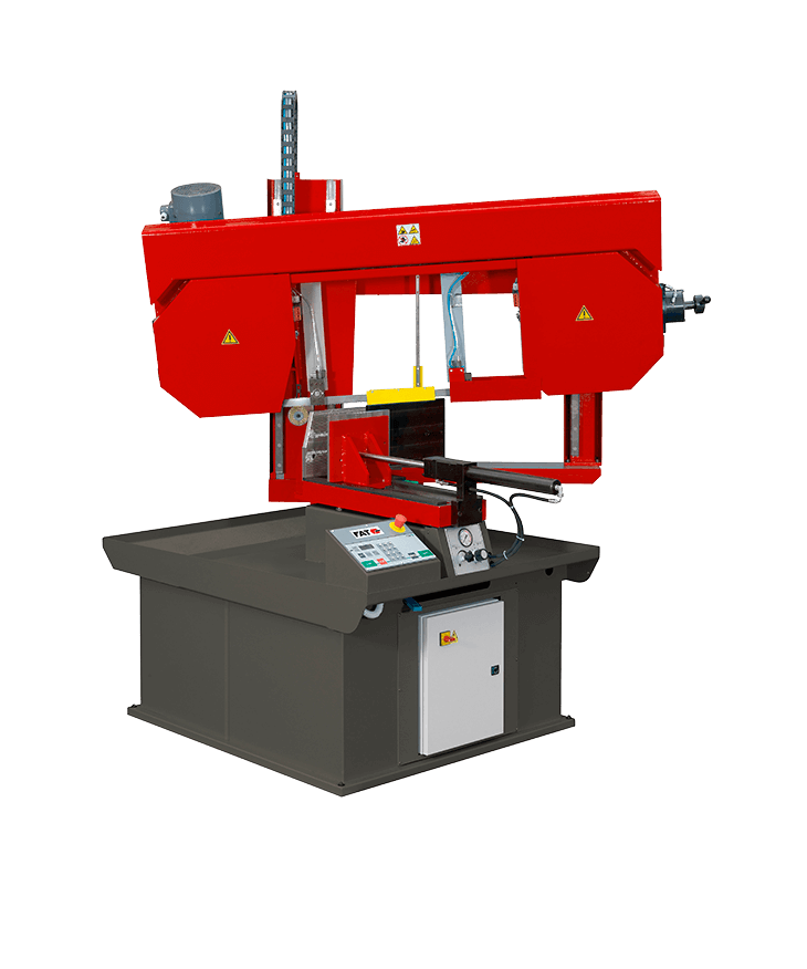 sierra-cinta-semiautomatica-doble-columna-450-SA-DV-3-FAT