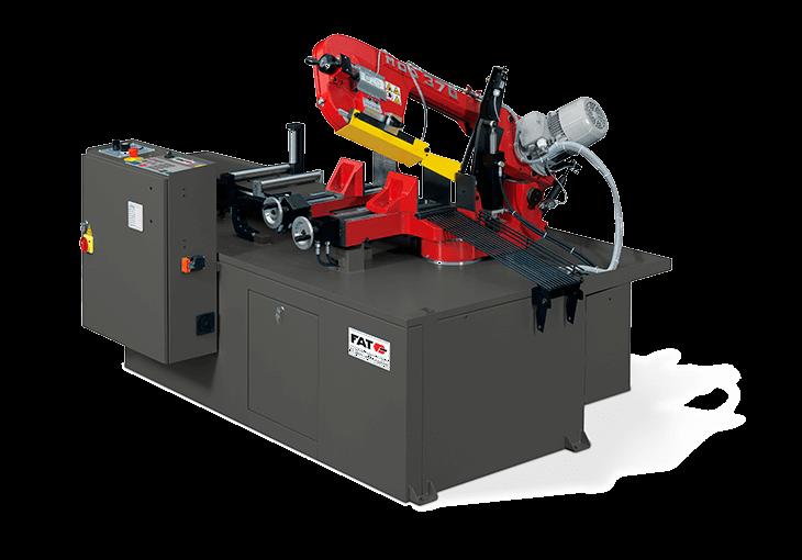 sierra-de-cinta-automatica-60-grados-370-AE-FALSIFICADO-NUM-7