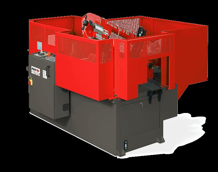 sierra-de-cinta-automatica-60-grados-Mod.-370A60°-PLC-FAT