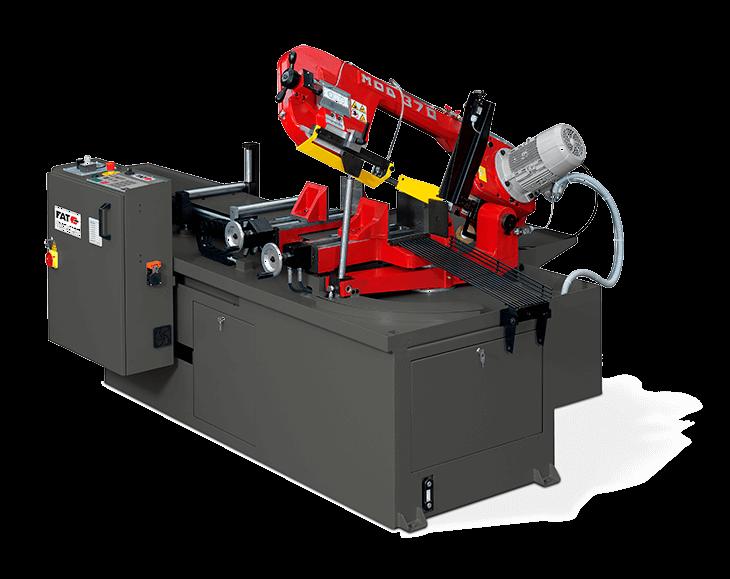 sierra-de-cinta-automatica-60-grados-Mod.-370A60°-nocart-PLC-FAT