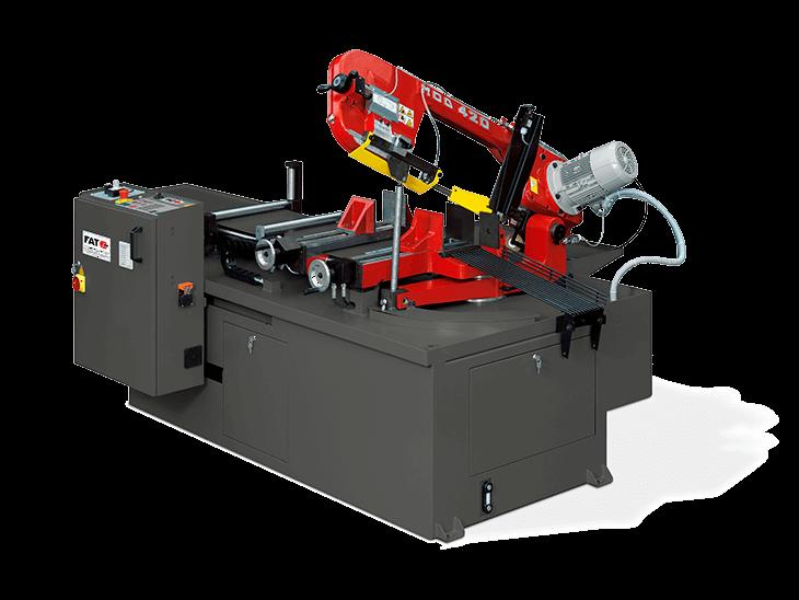 sierra-de-cinta-automatica-60-grados-Mod.-420A60°-nocart-PLC-FAT