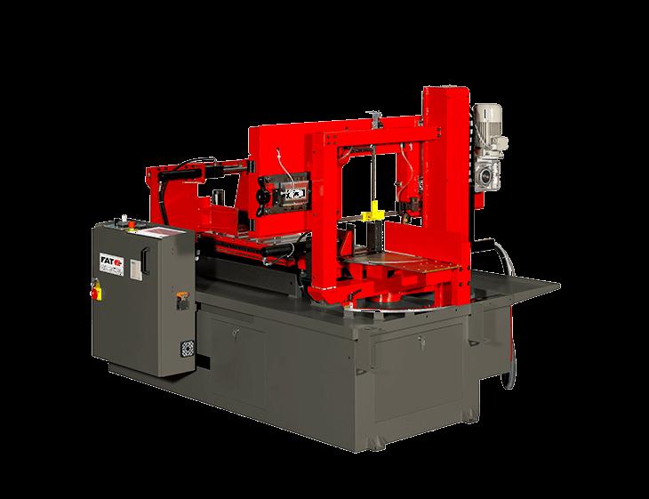 sierra-de-cinta-automatica-doble-columna-30.30-A-DV-60°CNC-TOUCH-FAT