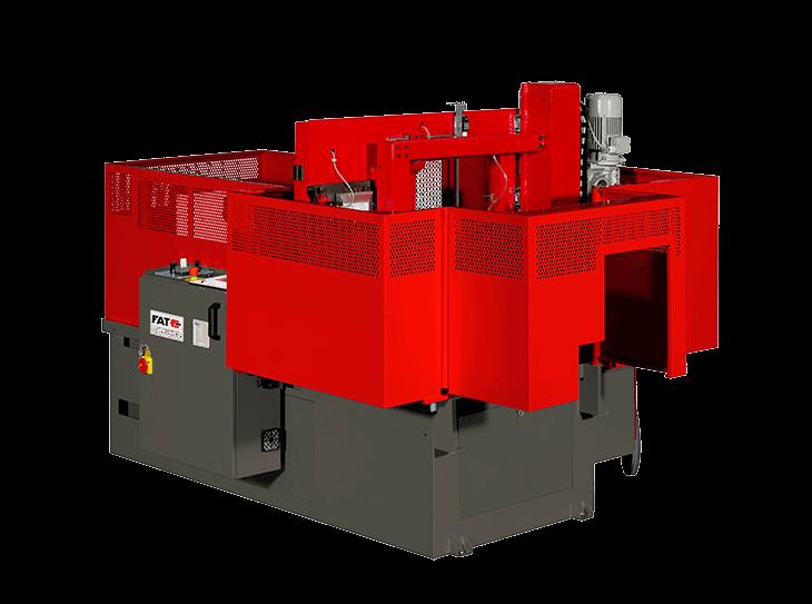 sierra-de-cinta-automatica-doble-columna-30.30-A-DV-60°CNC-TOUCH-(carter)-FAT