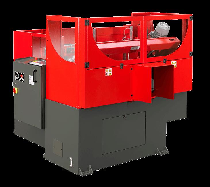 sierra-de-cinta-automatica-doble-columna-3030-AF-DV-90°-CNC-1-FAT