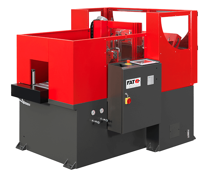 sierra-de-cinta-automatica-doble-columna-3030-AF-DV-90°-CNC-2-FAT