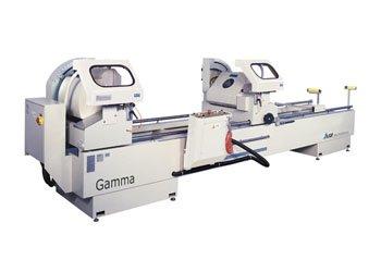 GAMMA MX SPECIAL