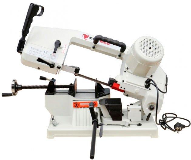 sierra-cinta-MC-BS-100-para-talleres-mantenimiento-carpinteria-estructura-metalica-01