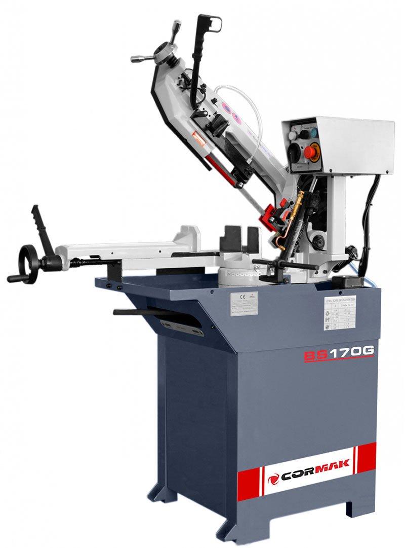 sierra-cinta-MC-BS-170-G-para-talleres-mantenimiento-carpinteria-estructura-metalica-02
