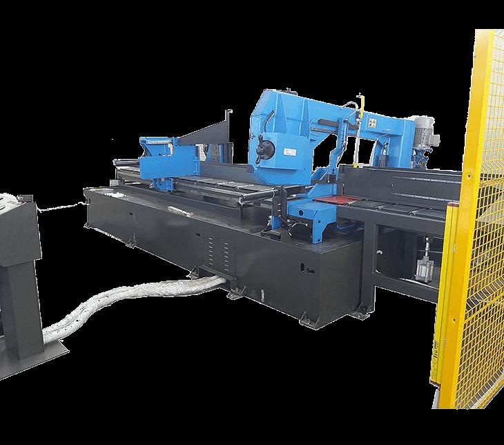 sierra-cinta-semiautomatica-grandes-dimensiones-6141-DI-CNC-3rR_71