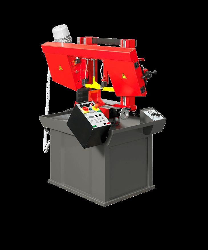 sierra-cinta-semiautomatica-doble-columna-370-SA-DV-60°-1-FAT