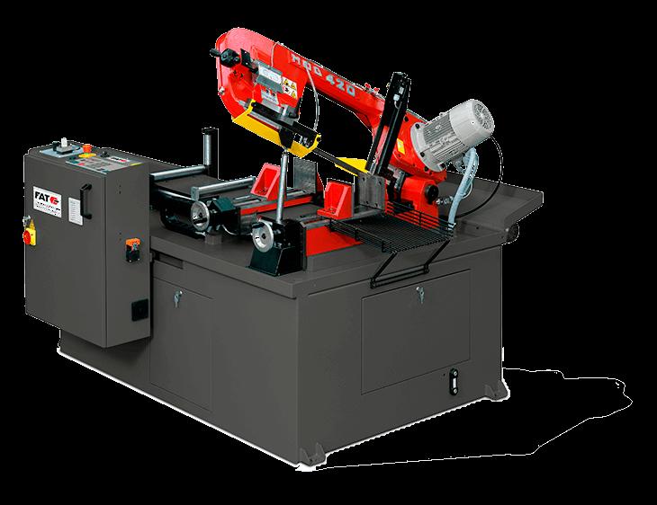 sierra-de-cinta-automatica-FAT-420-AF-CNC
