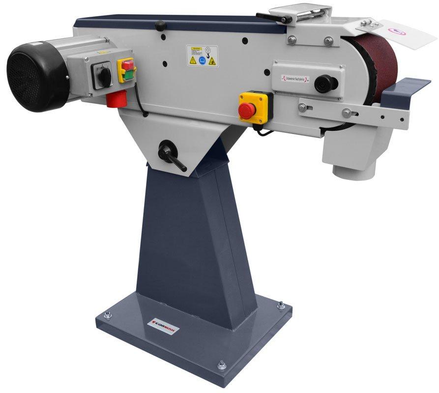 Lijadora-correa-universal-S-150-GAMA-MC-para-talleres-mantenimiento-carpinteria-estructura-metalica-01