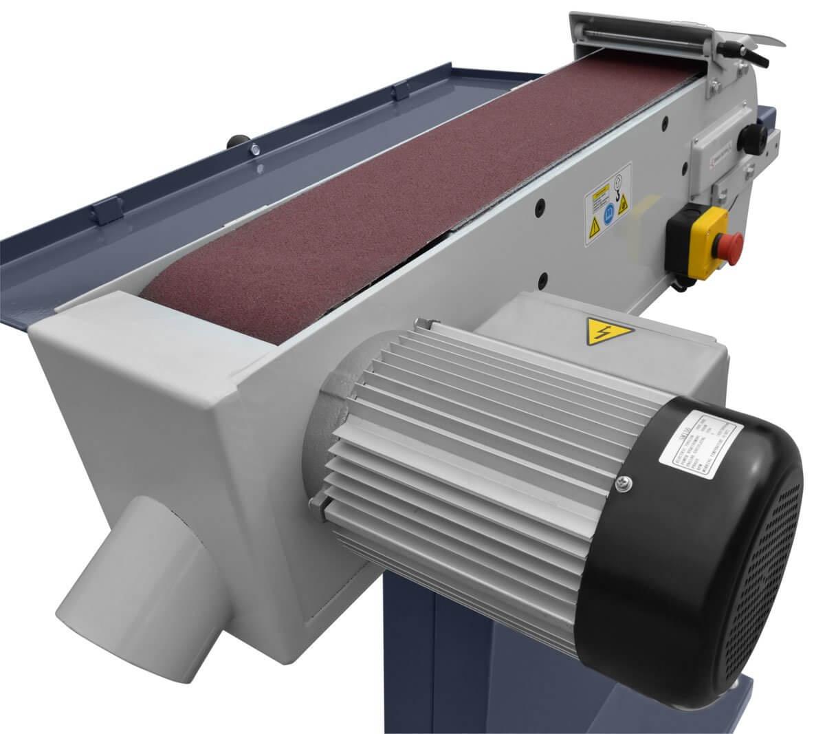 Lijadora-correa-universal-S-75-GAMA-MC-para-talleres-mantenimiento-carpinteria-estructura-metalica-02