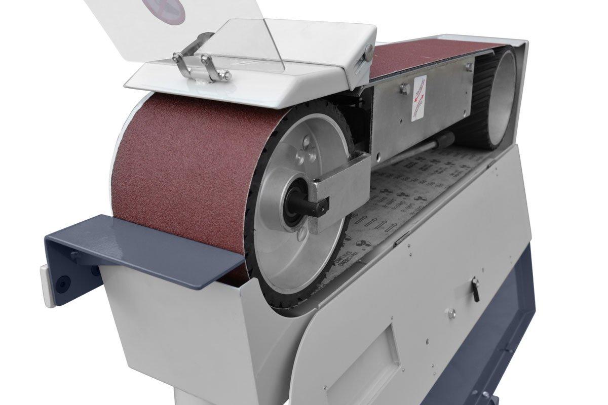 Lijadora-correa-universal-S-75-GAMA-MC-para-talleres-mantenimiento-carpinteria-estructura-metalica-03