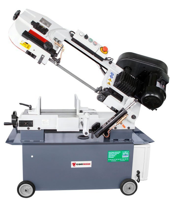 sierra-cinta-MC-BS-712-N-para-talleres-mantenimiento-carpinteria-estructura-metalica-01