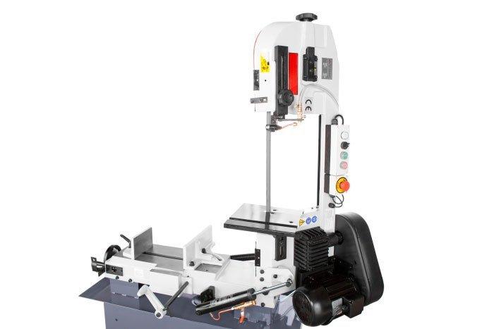 sierra-cinta-MC-BS-712-N-para-talleres-mantenimiento-carpinteria-estructura-metalica-02