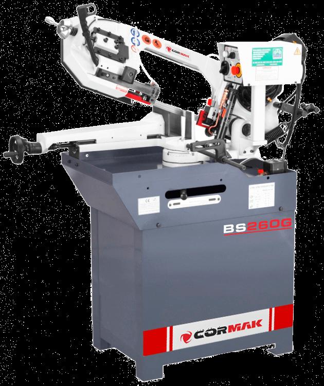 sierra-cinta-MC-BS260G-para-talleres-mantenimiento-carpinteria-estructura-metalica-01