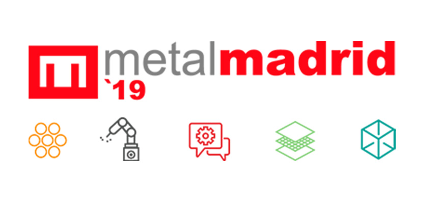 FAT en MetalMadrid 2019