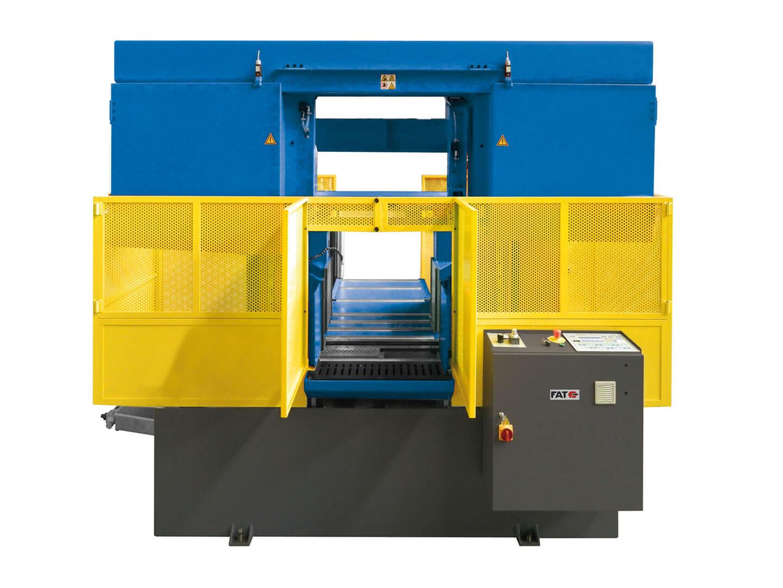 sierra-de-cinta-automatica-corte-meta-perfiles-61.41-71.61-71.71-AF-CARRERA-800_FAT