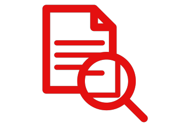 formulario-seleccion-maquina-fat