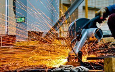La eficiencia energética en la industria